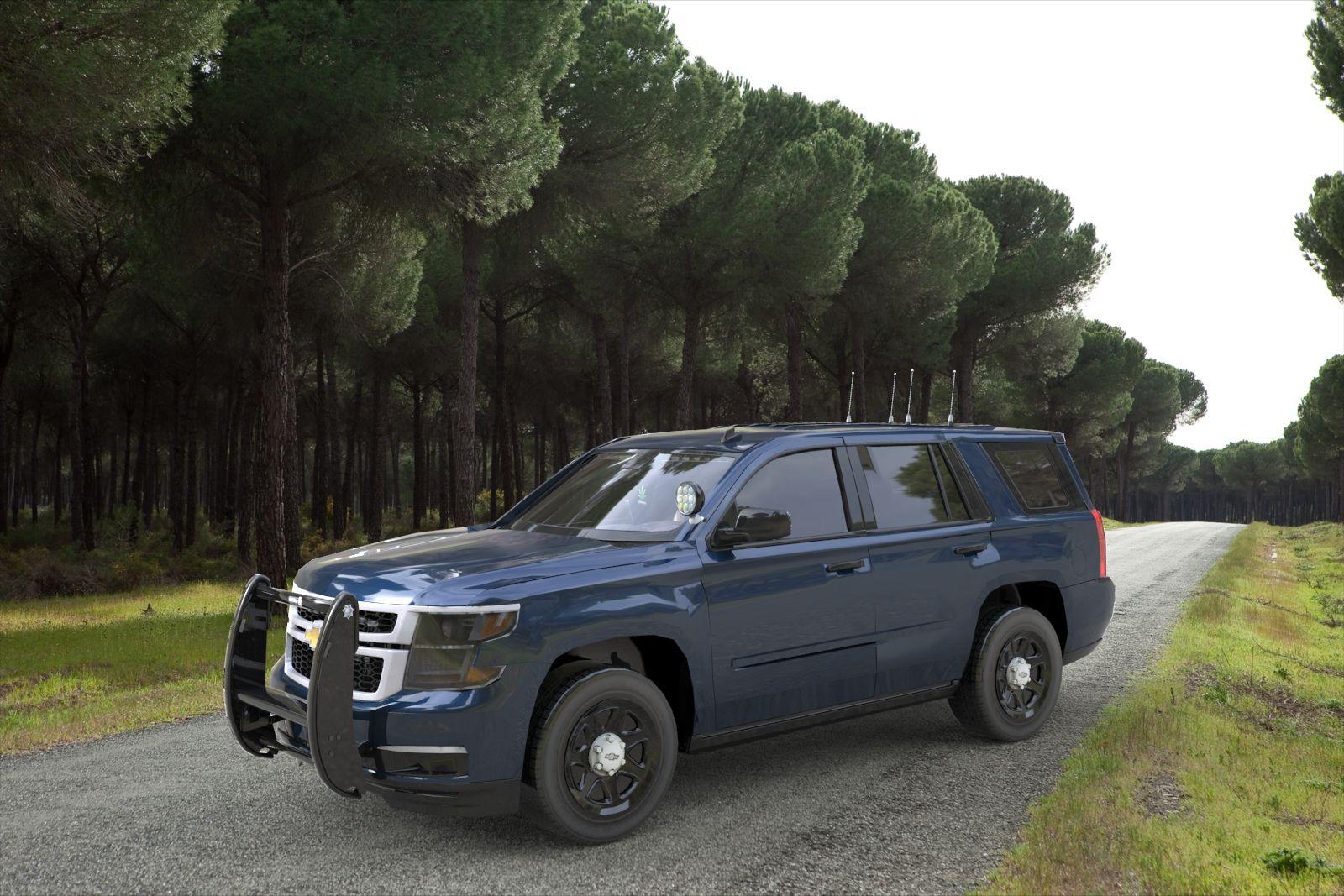 2010 Chevy Tahoe Ppv Car Wheels Car Wheels Rims Car Wheels Diy