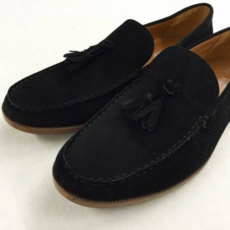 Boots men, Loafers, Mens clothing styles