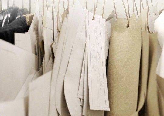 Manufacturing Your First Collection Here Are 5 Things To Save You Time Money Maker S Row Blog Startup Fashion Clothing Manufacturer Clothes Design