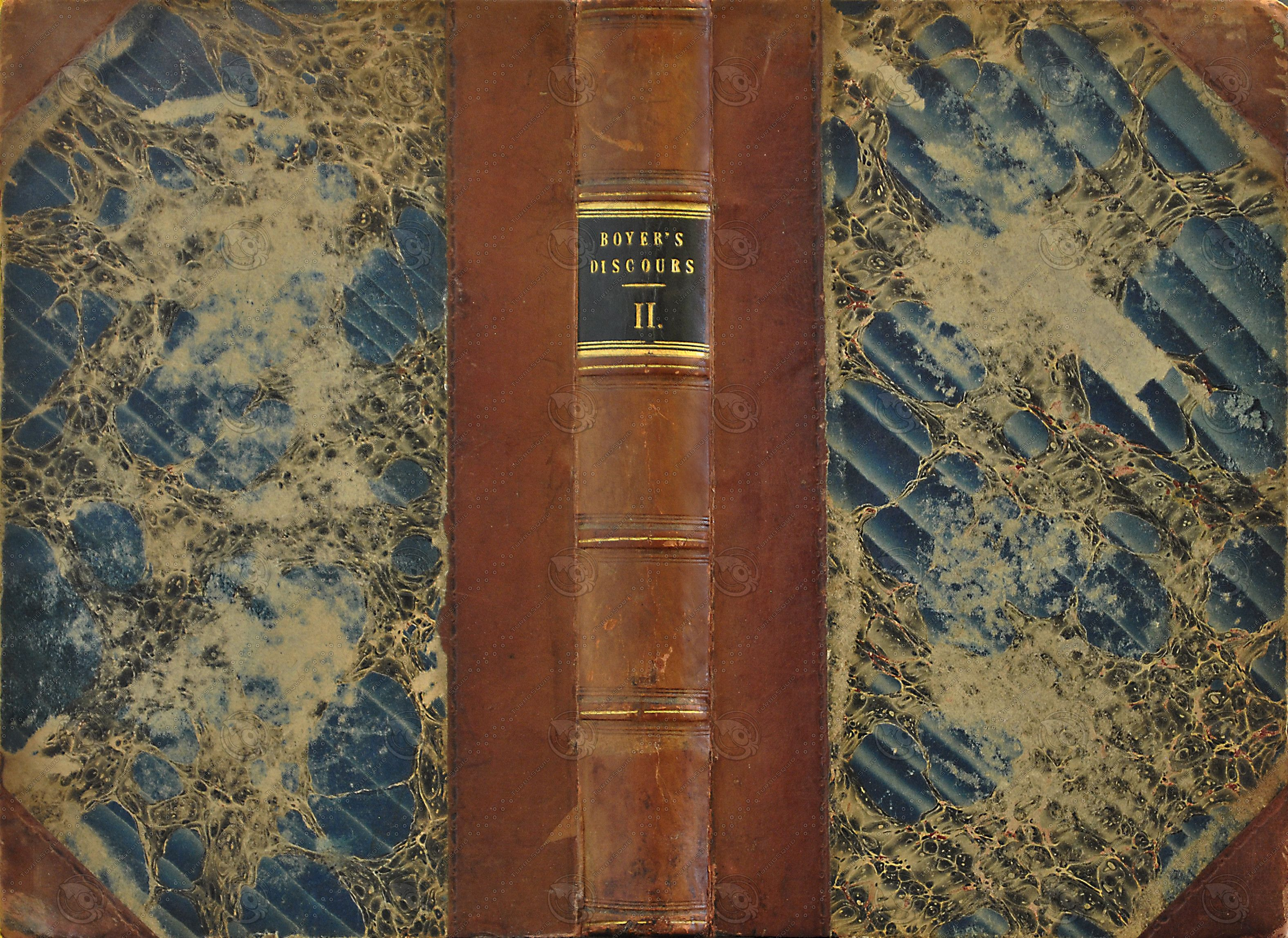 Old Leather Book Cover Texture ~ Wallpapers leather texture book jpgeaac e efb