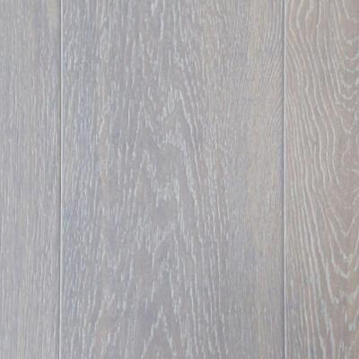 Islander Creme Chalet 9 16 In Thick X 8 94 In Wide X 86 61 In Length Xl Embossed Strand Bamboo Flooring 21 Strand Bamboo Flooring Bamboo Flooring Flooring
