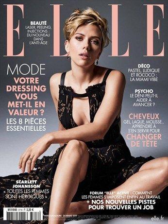 Работа девушка модель в журнале я влюблен в девушку по работе