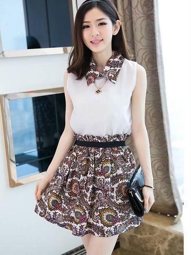 http://fashion.tinydeal.com/px27ysr-p-130729.html