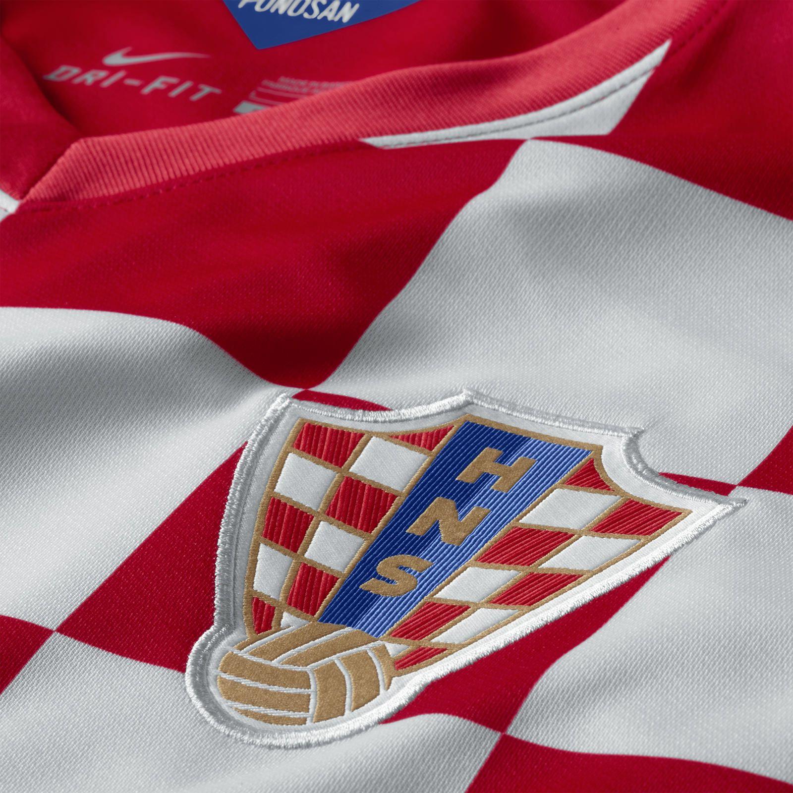 Croatia 2014 World Cup Kit World cup kits, Croatia
