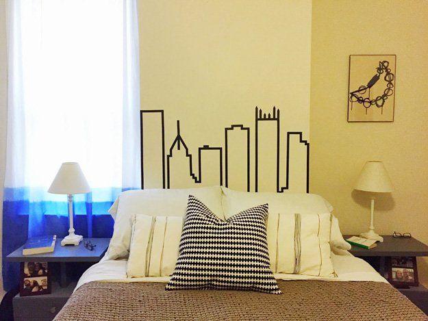 Teen Room Decor Ideas & Teen Room Decor Ideas | Diy teen room decor Teen room décor and Diy ...