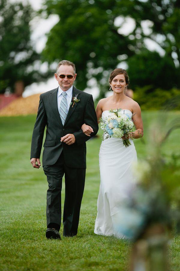 Viriginia Wedding Venue Wheatland Farm 275x412 Loudoun County Ceremony Stacy Howard