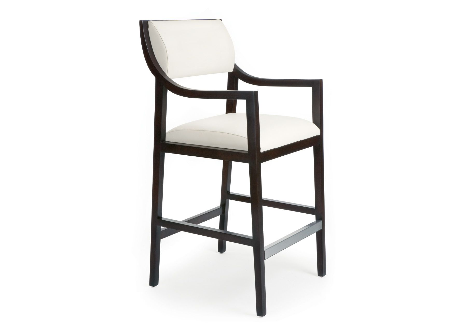 Cabot Wrenn Ascend Barstool Stools To Love Hancock