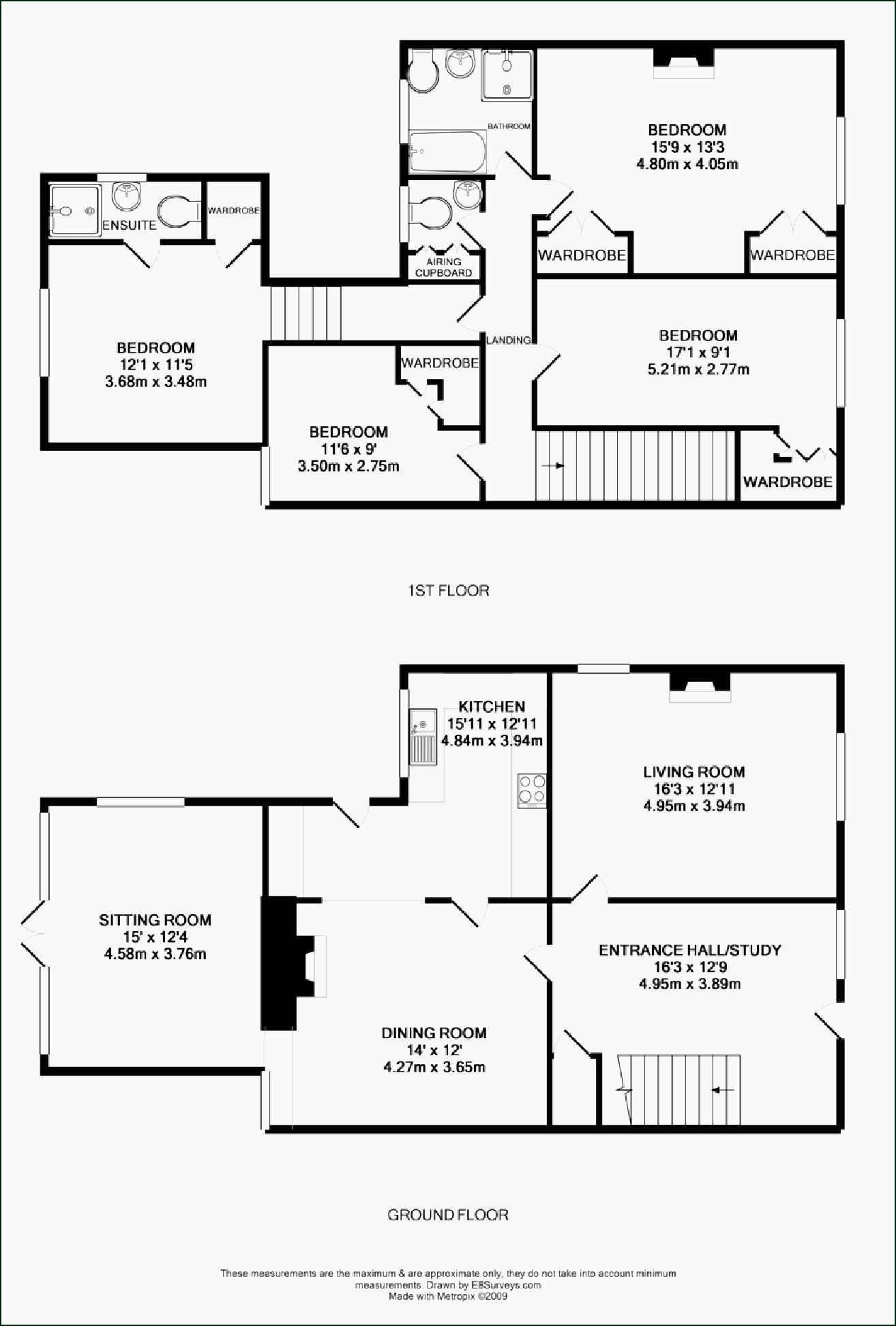 Premade Floor Plans Bedroom House Plans House Plans Tiny House Plans