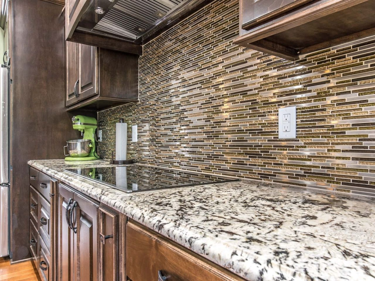 Granite Kitchen Countertops Delicatus White Charleston Sc East Coast Granite And Design  (8)