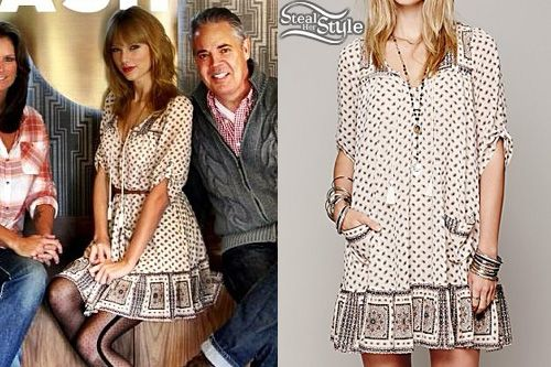 taylor+swift+clothes+steal+her+style | Taylor Swift Clothes Outfits Steal Her Style