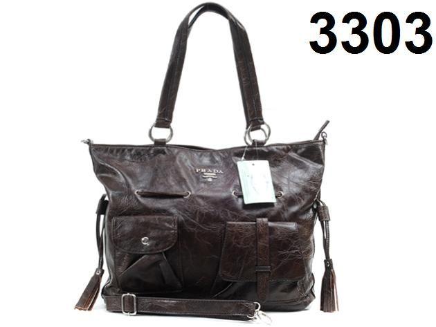 d37bd3380e17 Discount Prada Handbags