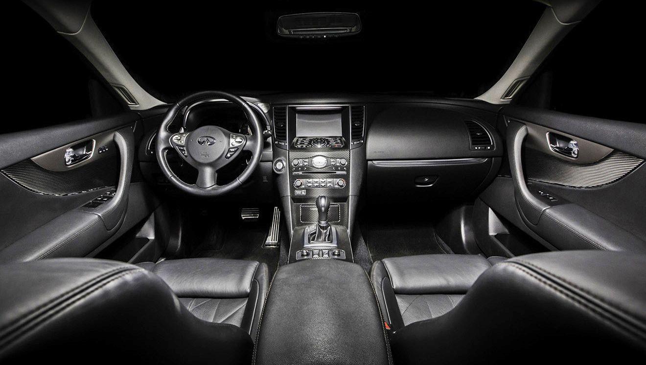 in forum interior trim carbon wrap wrapped bimmerwerkz series bmw fiber com fabric