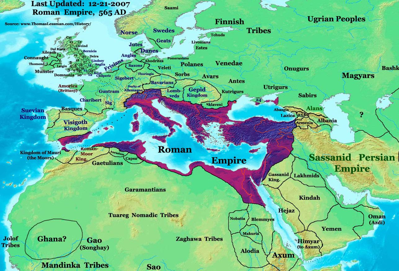social issues with the roman empire By moya k mason since the dawn of civilization there were always those who exercised control and power over other people in other words, in some form or another.