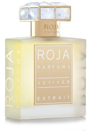 Vetiver Roja Dove for women and men | Fragrances To Sample ...