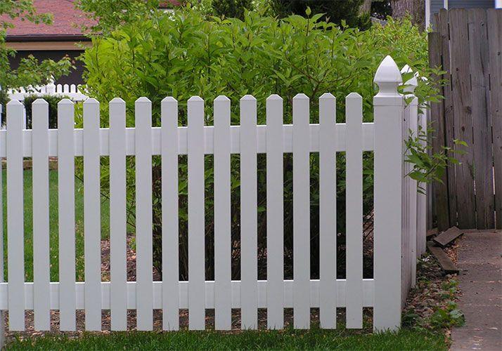Buy Pvc Fence Price Uk Sale Garden Pvc Fence Fence Prices