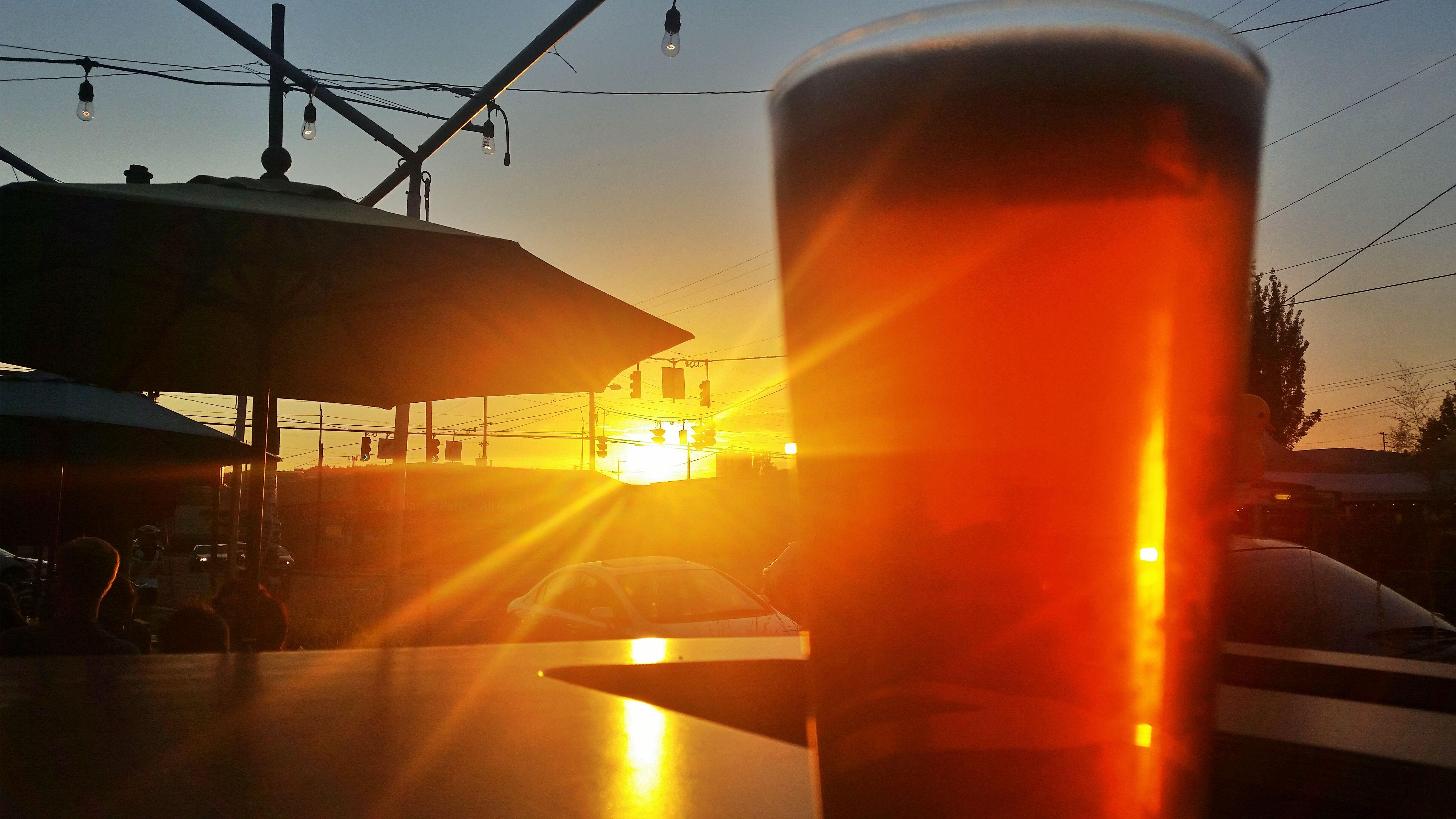 10 Best Beer bars with outdoor patios | Home in Portland ...