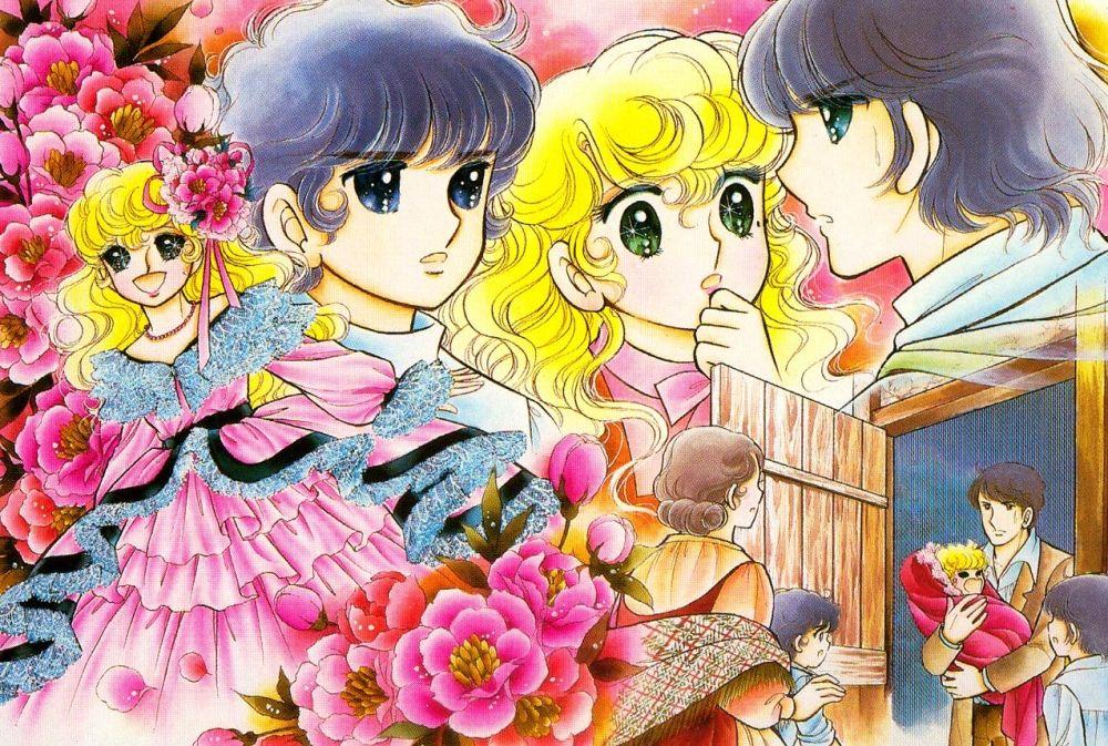 HOW CUTE 😘 Cool cartoons, Cartoon, Anime