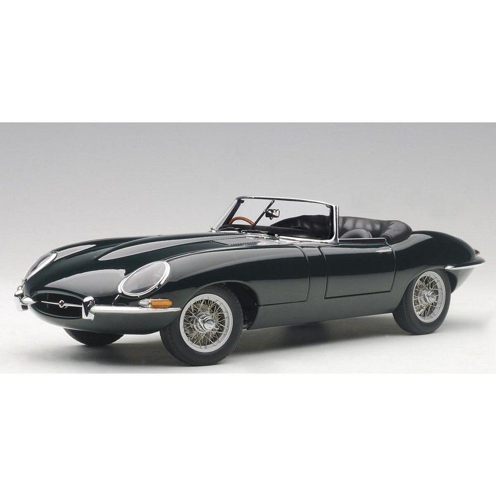 44++ New jaguar e type high quality