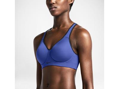 Nike Pro Rival Women's Sports Bra $60 (34c)