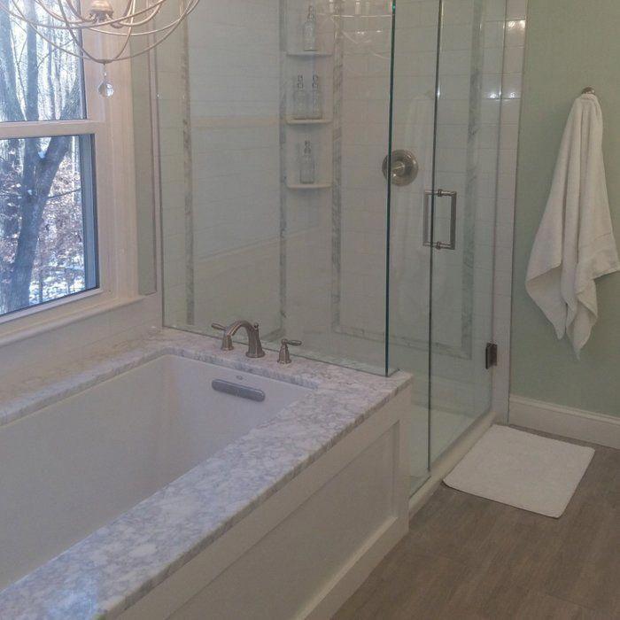K 1130 0 Kohler Underscore 60 X 32 Soaking Bathtub Reviews