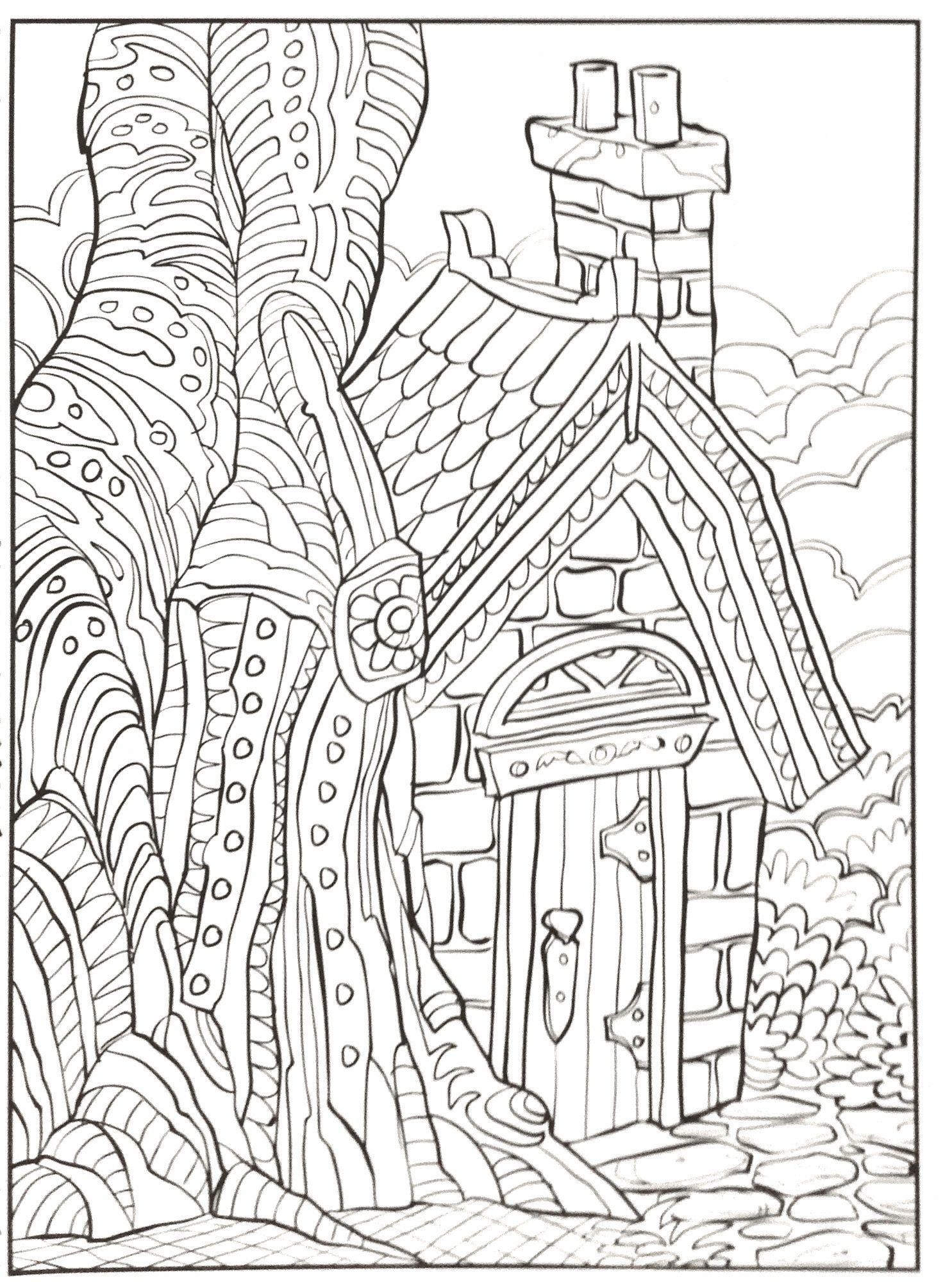 Pin de Jill Fosnow en Coloring Pages | Pinterest | Colorear ...