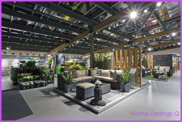 Nice Home Design Stores