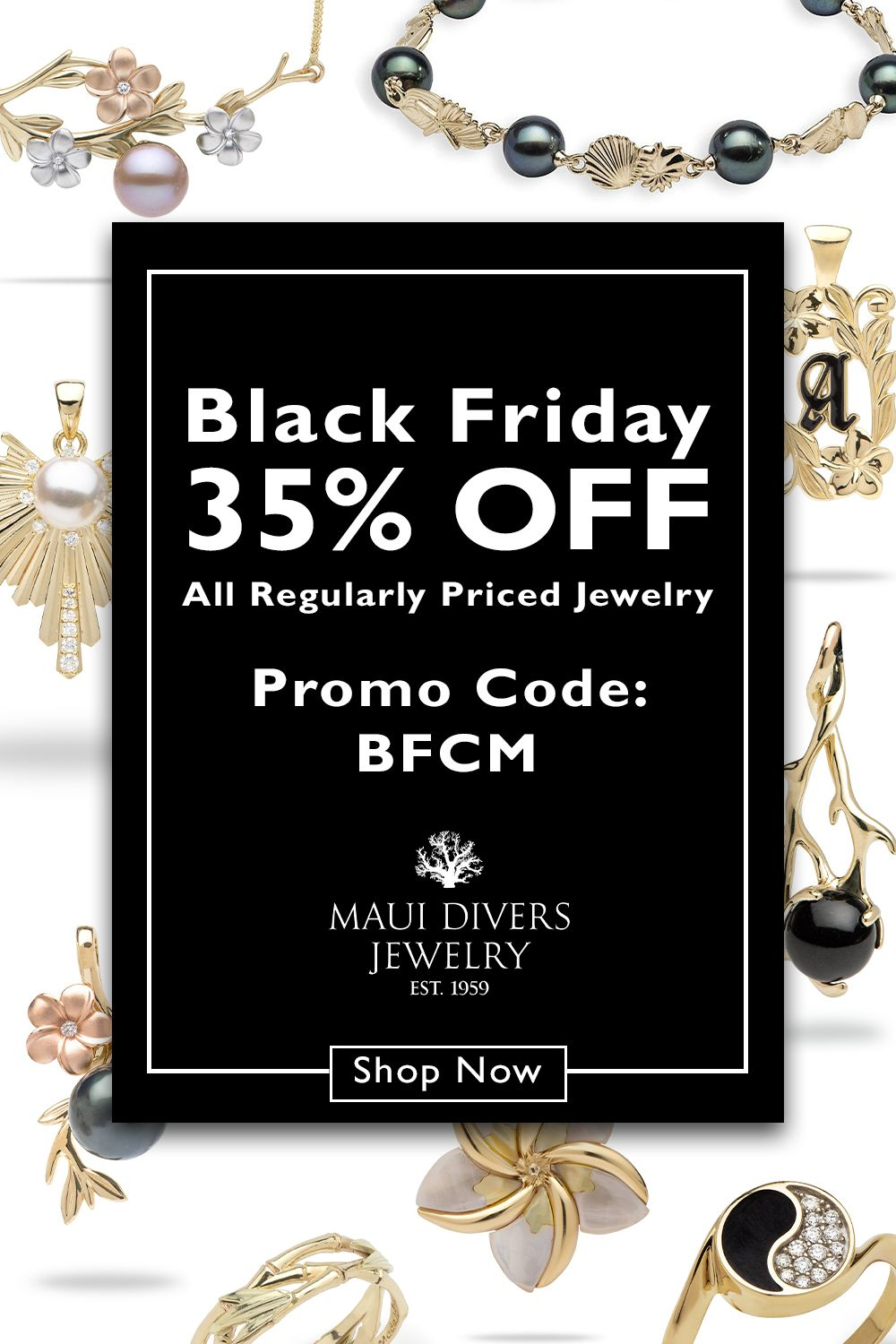 18++ Is maui divers jewelry real viral