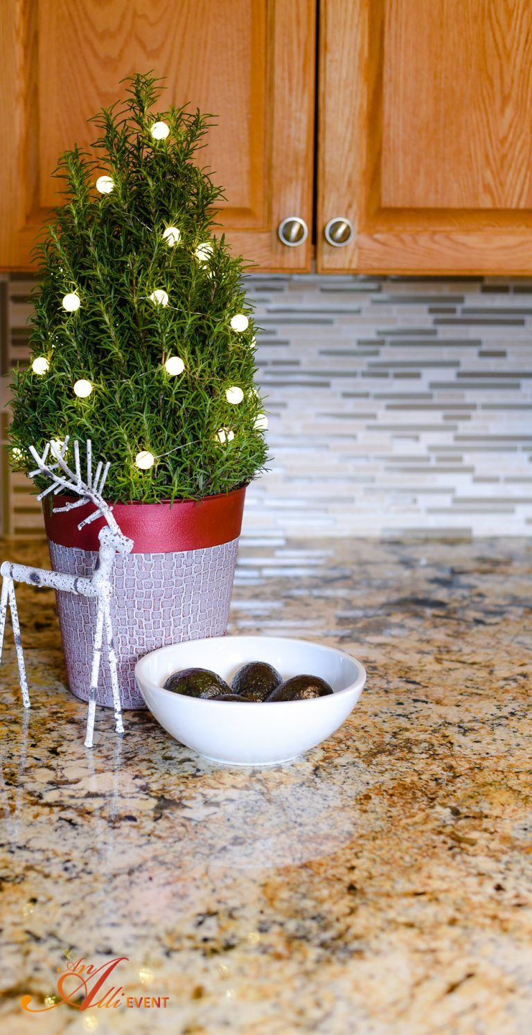 How To Clean Polish And Seal Granite Countertops An Alli Event In 2020 Granite Countertops Granite Countertops