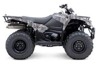 World Of Powersports Inc Search Results Suzuki Atv Four Wheel Drive