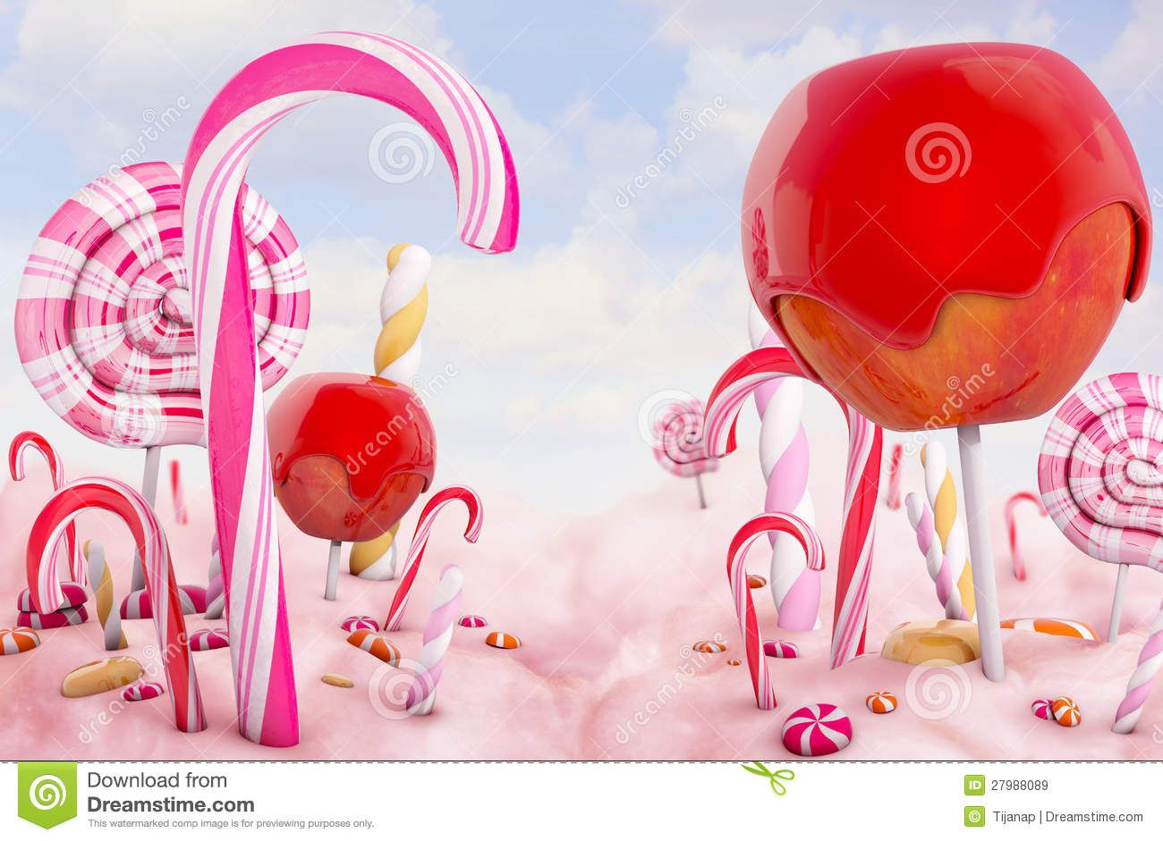 candyland background hd christmas candyland background 蛋糕 糖果