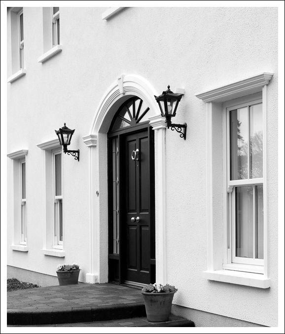 Plaster Coving Ireland Slaney Plaster Mouldings Ltd Exterior Window Molding Window Trim Exterior Door Design Interior