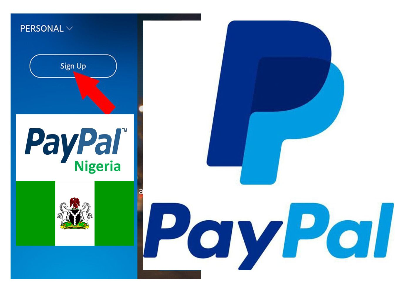 How To Receive Money Online In Nigeria