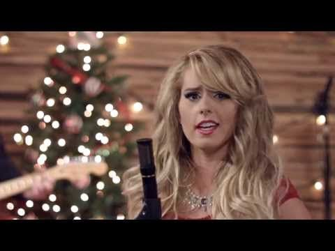 All I Want For Christmas Is You Natalie Nicole Green Vince Vance Cover Youtube Nicole Favorite Christmas Songs Natalie