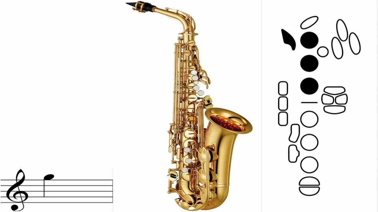 Sax bate