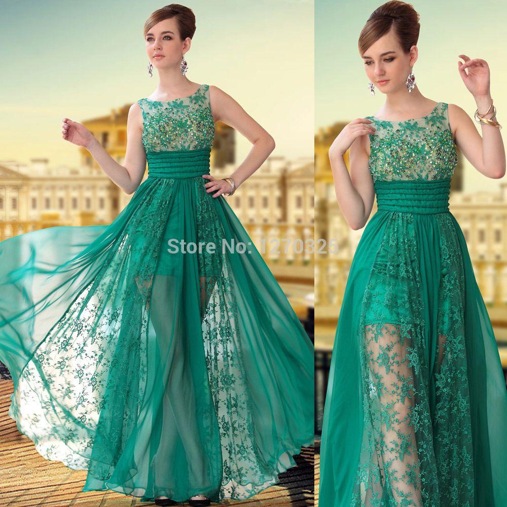 Cheap 2014 vestidos de las nuevas elie saab coreana largo párrafo ...