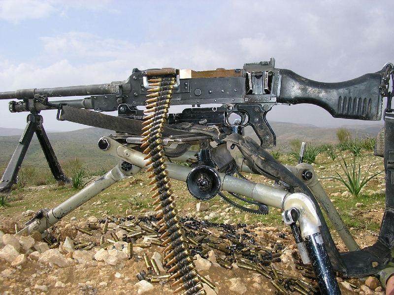 FN-MAG 02
