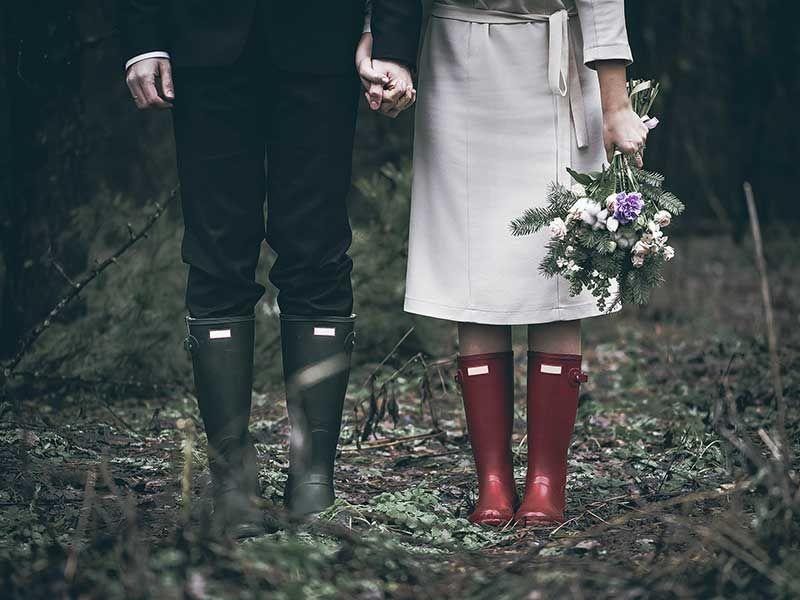 Oryginalne Zyczenia Z Okazji Slubu Podarujkarte Pl Perfect Wedding Shoes Fun Wedding Shoes Gowns Of Elegance