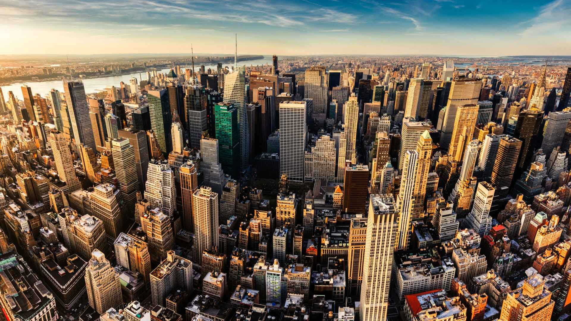 Ibis A New York book a hotel online with ibis. find out about our promotions