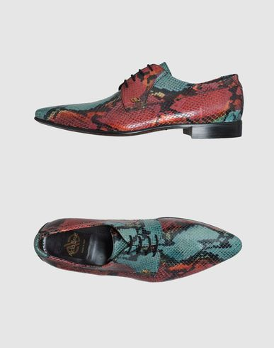 aldo brue'  dress shoes men shoes mens shoe inspiration