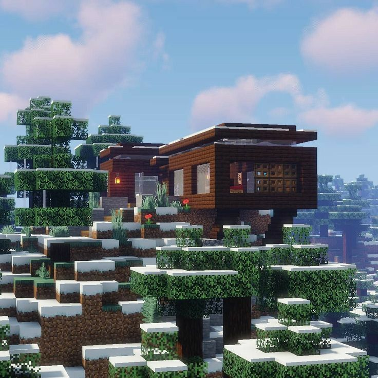 Pin By Catriona Hanssen On Projetos Minecraft In 2020