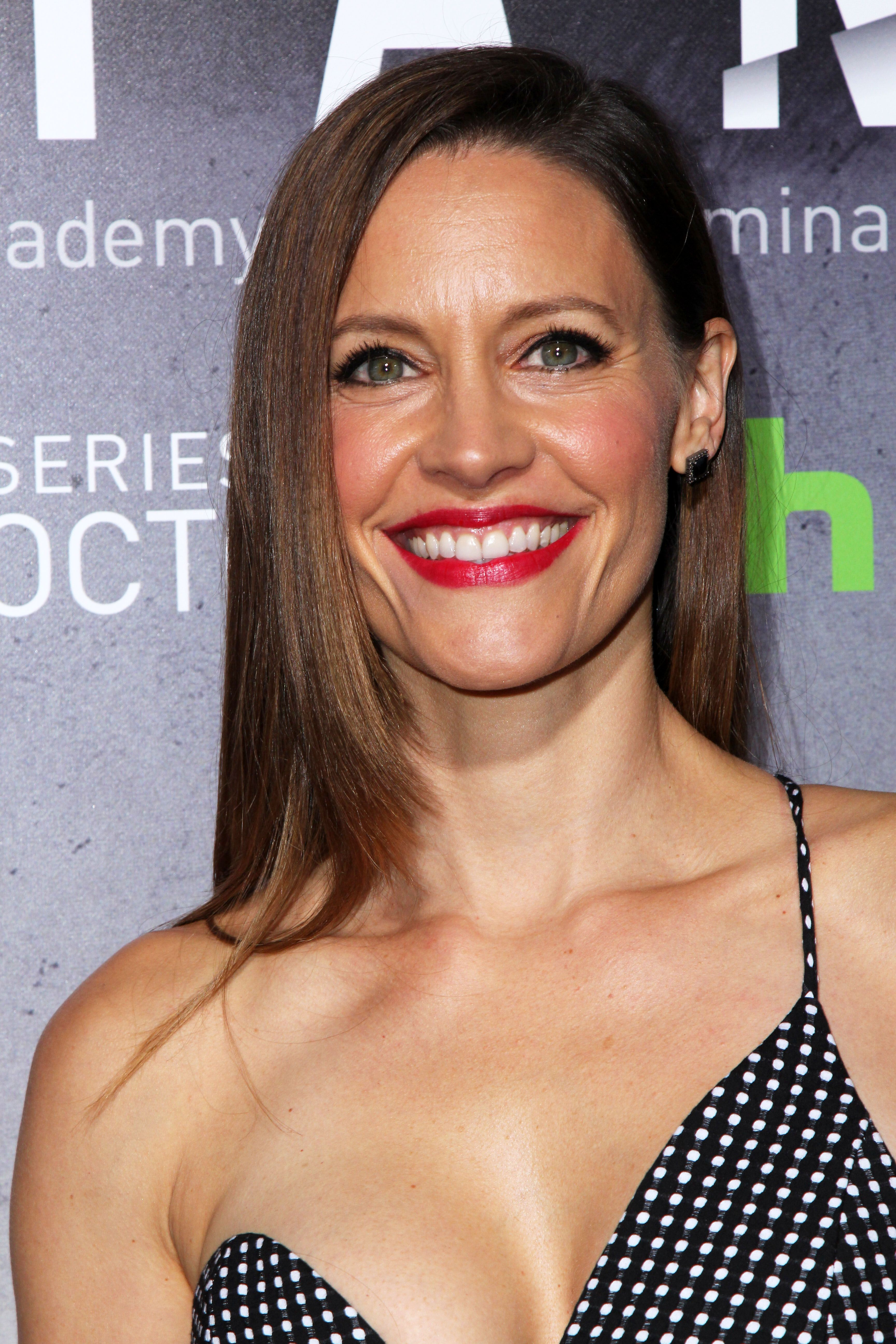 KaDee Strickland naked (62 photo), Ass, Sideboobs, Instagram, cleavage 2015
