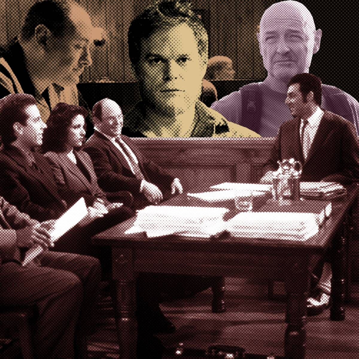 Seinfeld To The Sopranos The 10 Most Controversial Series Finales Ever In 2020 Sopranos Tv Documentary Abc Shows