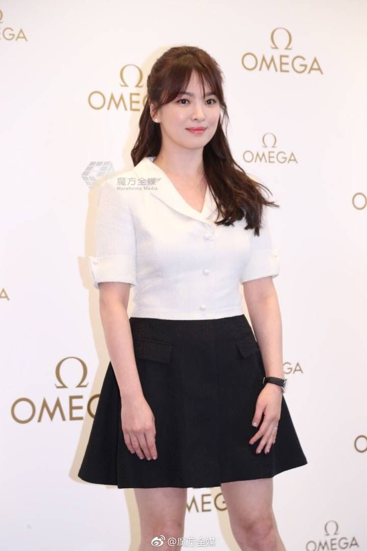 Song hye kyo 2018 | 女性, ビューティー, ボーイフレンド