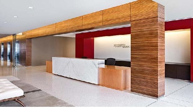 1000+ Images About Law Office Design On Pinterest | Wall Ideas