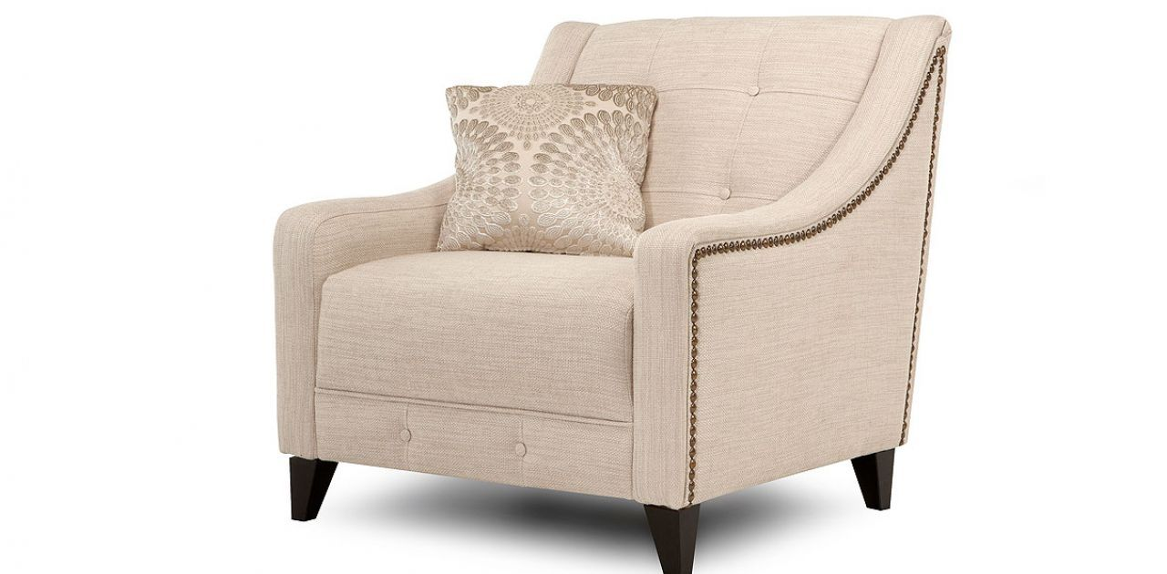Dfs Textured Accent Chair Witton In 2020 Accent Chairs Chair Dfs