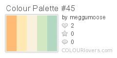 Colour_Palette_45