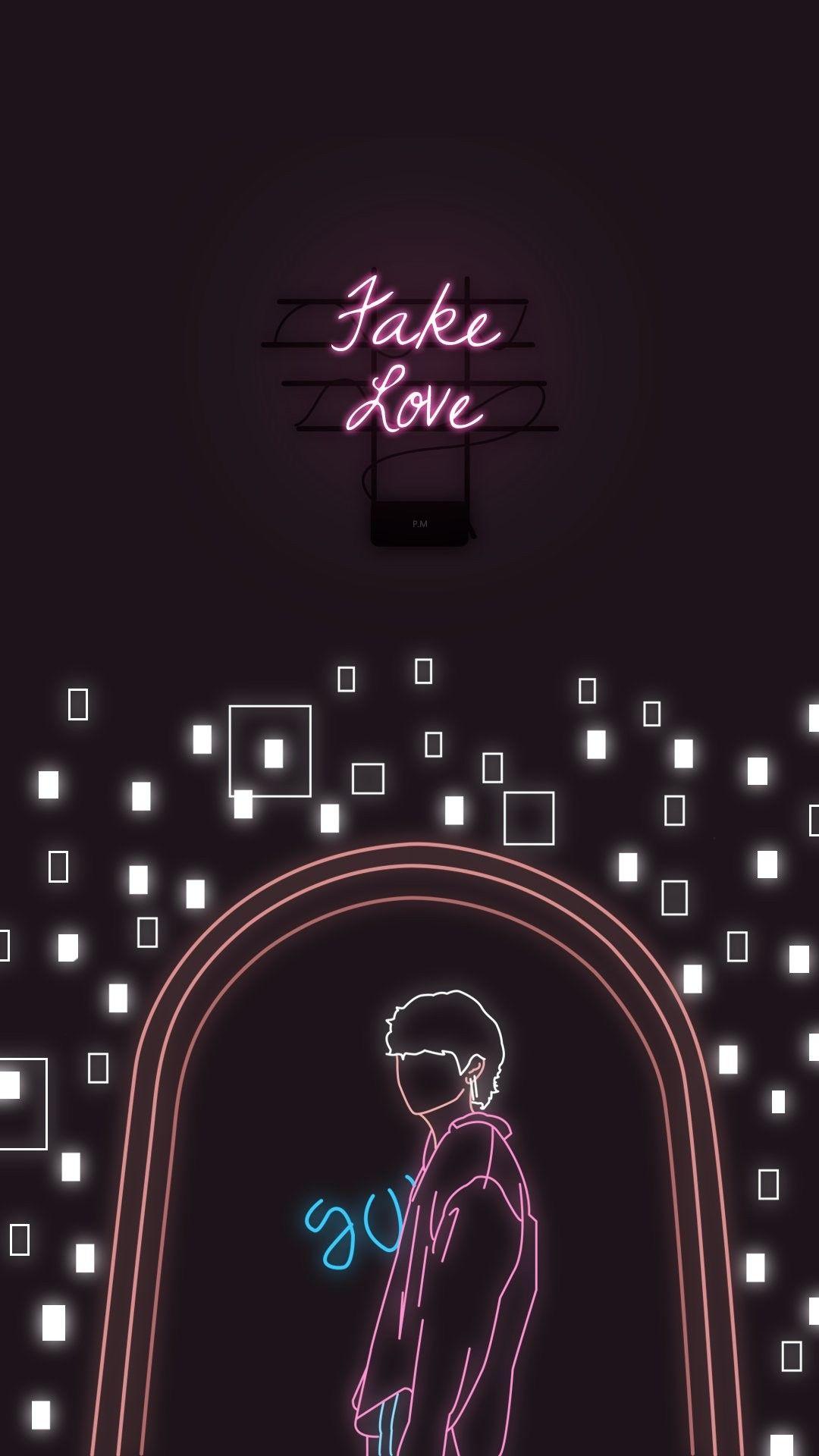 Pinterest Koreanslovestacos Bts 壁紙 ロック画面用壁紙 韓国 壁紙