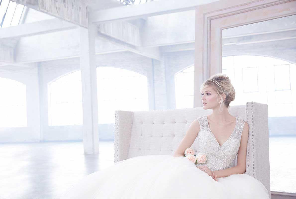 Cheap Wedding Dresses atlanta - Dress for Country Wedding Guest ...