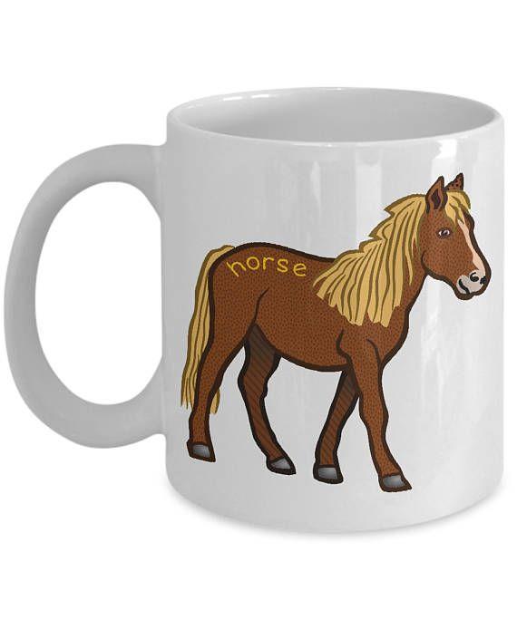This Item Is Unavailable Etsy Mugs Customised Mugs Unique Coffee Mugs