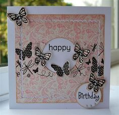 card making ideas for women - Google Search